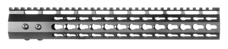 ar-15-rail-13-cbc-arms-keymod-gen-2-ar-15-handguard-rail