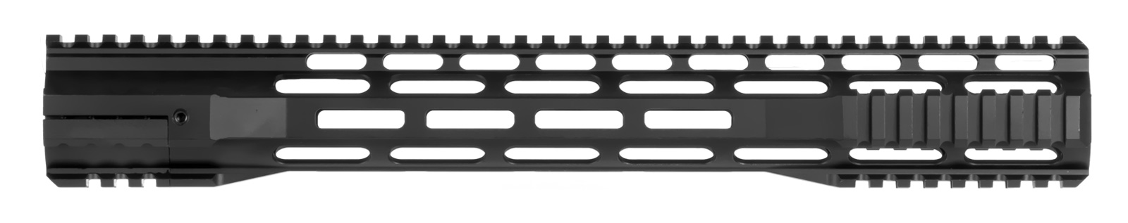 ar-15-rail-15-cbc-arms-keymod-gen-3-ar-15-handguard-rail