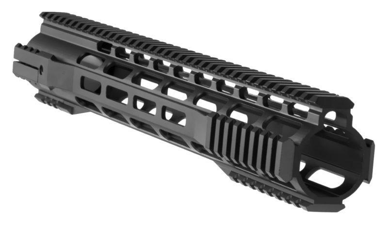 ar-15-rail-15-cbc-arms-keymod-gen-3-ar-15-handguard-rail-2