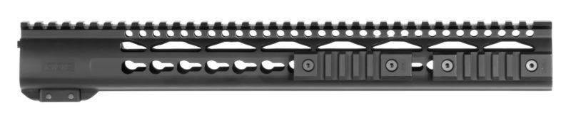 ar-15-rail-15-fw-ii-keymod-ar-15-handguard-rail