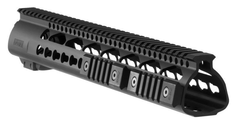 ar-15-rail-15-fw-ii-keymod-ar-15-handguard-rai-2