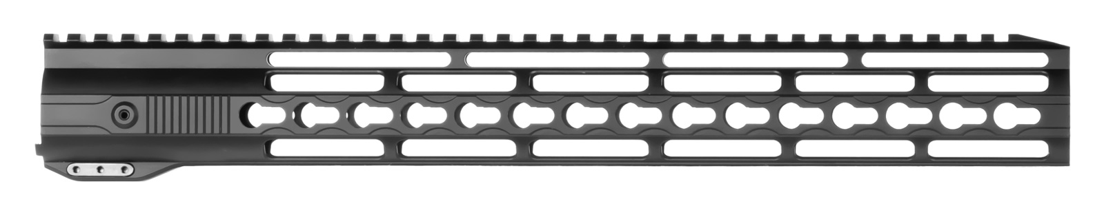 ar-15-rail-15-hera-arms-keymod-ar-15-handguard-rail-unmarked