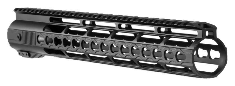 ar-15-rail-15-hera-arms-keymod-ar-15-handguard-rail-unmarked-2