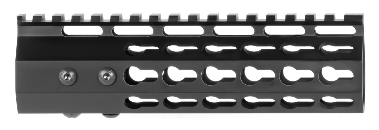 ar-15-rail-7-cbc-arms-keymod-gen-2-ar-15-handguard-rail
