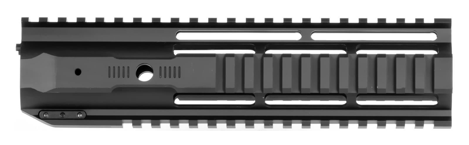 ar-15-rail-9-hera-arms-quad-rail-ar-15-handguard-unmarked