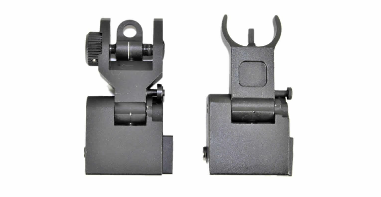 ar-15-sights-iron-sight-flip-up-ar-15-iron-sight