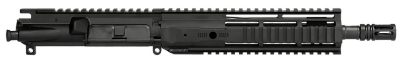 ar-15-upper-assembly-10-5-223-5-56-1-7-9-hera-arms-irs-unmarked-ar-15-handguard-rail