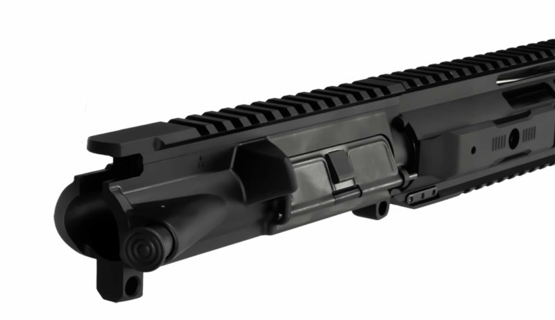 ar-15-upper-assembly-10-5-223-5-56-1-7-9-hera-arms-irs-unmarked-ar-15-handguard-rail-2