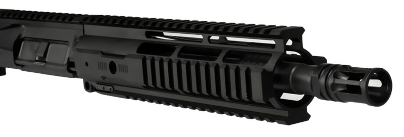 ar-15-upper-assembly-10-5-223-5-56-1-7-9-hera-arms-irs-unmarked-ar-15-handguard-rail-3
