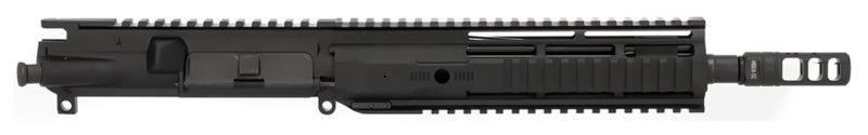 ar-15-upper-assembly-10-5-223-5-56-1-7-hera-competition-compensator-9-hera-arms-irs-handguard-rail