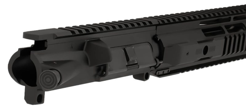 ar-15-upper-assembly-10-5-223-5-56-1-7-hera-competition-compensator-9-hera-arms-irs-handguard-rail-2