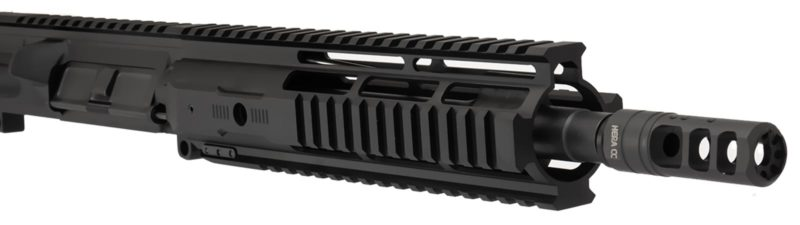 ar-15-upper-assembly-10-5-223-5-56-1-7-hera-competition-compensator-9-hera-arms-irs-handguard-rail-3