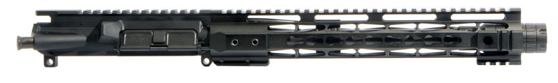 ar-15-upper-assembly-10-5-300-aac-1-7-linear-compensator-12-cbc-arms-keymod-ar-15-handguard-rail