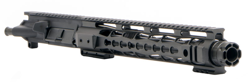 ar-15-upper-assembly-10-5-300-aac-1-7-linear-compensator-12-cbc-arms-keymod-ar-15-handguard-rail-2