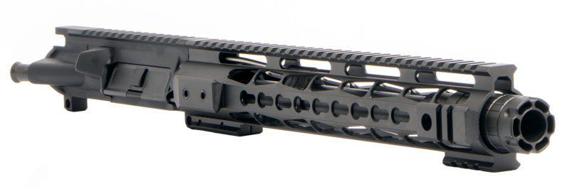 ar-15-upper-assembly-10-5-300-aac-1-7-linear-compensator-12-cbc-arms-keymod-ar-15-handguard-rail-2