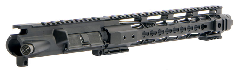 ar-15-upper-assembly-10-5-300-aac-1-7-linear-compensator-12-cbc-arms-keymod-ar-15-handguard-rail-3