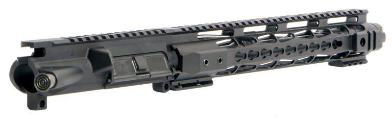 ar-15-upper-assembly-10-5-300-aac-1-7-linear-compensator-12-cbc-arms-keymod-ar-15-handguard-rail-3