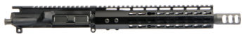 ar-15-upper-assembly-10-5-300-blackout-10-cbc-gen-2-keymod-ar-15-rail-cbc-compensator