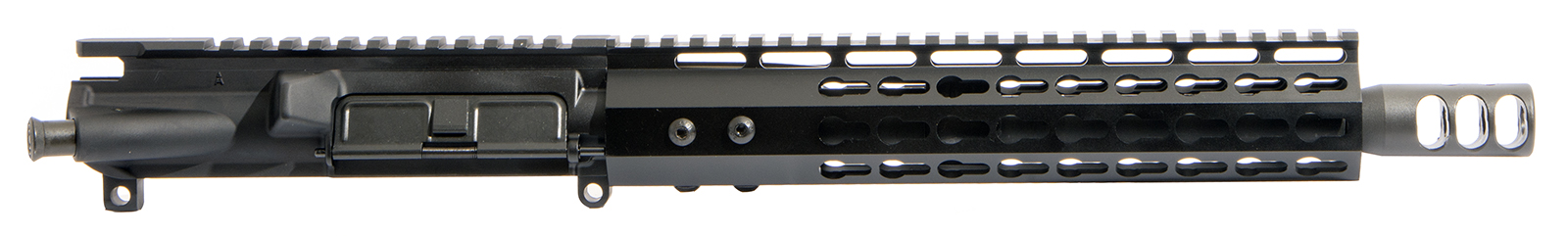 ar-15-upper-assembly-10-5-300-blackout-10-cbc-gen-2-keymod-ar-15-rail-cbc-compensator