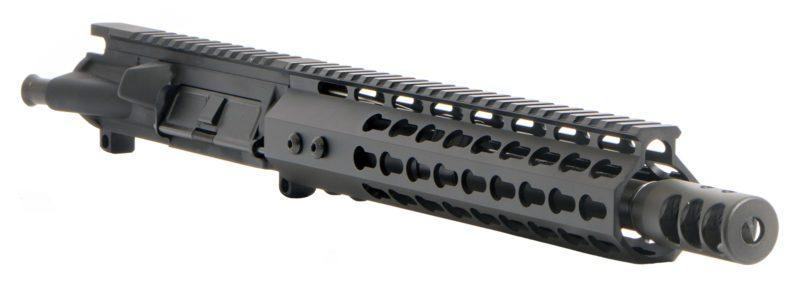 ar-15-upper-assembly-10-5-300-blackout-10-cbc-gen-2-keymod-ar-15-rail-cbc-compensator-2