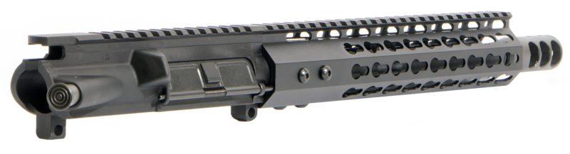 ar-15-upper-assembly-10-5-300-blackout-10-cbc-gen-2-keymod-ar-15-rail-cbc-compensator-3