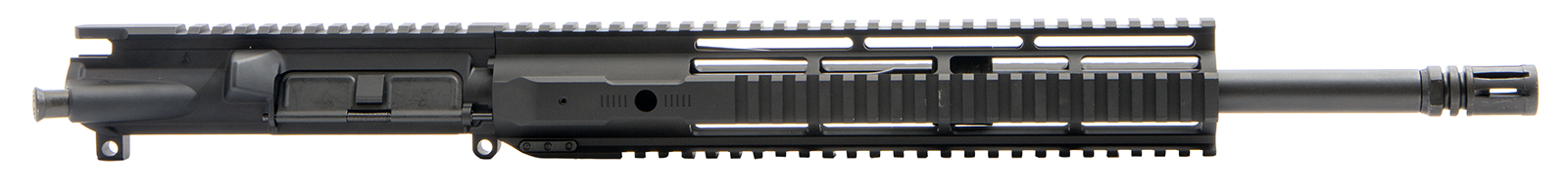 ar-15-upper-assembly-16-223-5-56-1-8-12-hera-arms-irs-unmarked-ar-15-handguard-rail