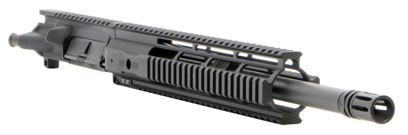 ar-15-upper-assembly-16-223-5-56-1-8-12-hera-arms-irs-unmarked-ar-15-handguard-rail-2
