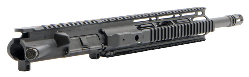 ar-15-upper-assembly-16-223-5-56-1-8-12-hera-arms-irs-unmarked-ar-15-handguard-rail-3