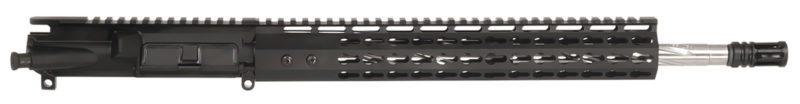 ar-15-upper-assembly-16-223-5-56-ss-spiral-13-cbc-g2-keymod-ar-15-handguard-rail