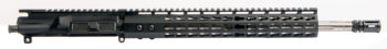 ar-15-upper-assembly-16-223-5-56-ss-straight-13-cbc-g2-keymod-ar-15-handguard-rail