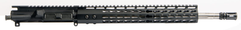 ar-15-upper-assembly-16-223-5-56-ss-straight-13-cbc-g2-keymod-ar-15-handguard-rail