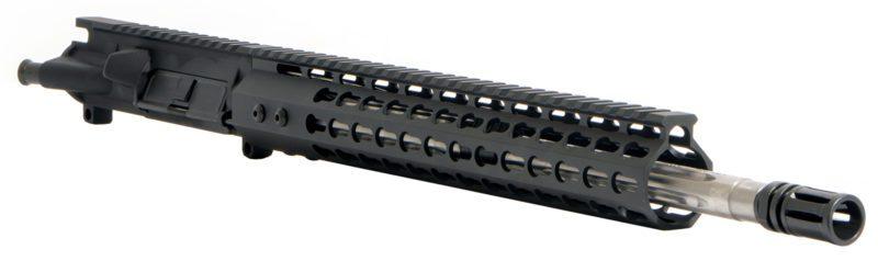 ar-15-upper-assembly-16-223-5-56-ss-straight-13-cbc-g2-keymod-ar-15-handguard-rail-2