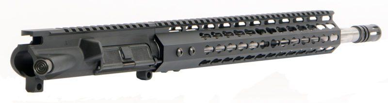 ar-15-upper-assembly-16-223-5-56-ss-straight-13-cbc-g2-keymod-ar-15-handguard-rail-3