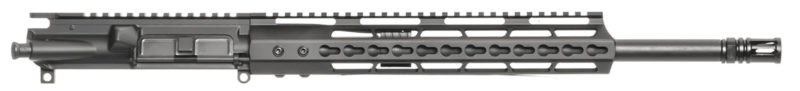 ar-15-upper-assembly-16-300-blackout-12-cbc-arms-tac-bl-keymod-tan-ar-15-handguard-rail-keymod-rail-attachment