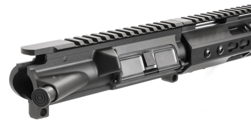 ar-15-upper-assembly-16-300-blackout-12-cbc-arms-tac-bl-keymod-tan-ar-15-handguard-rail-keymod-rail-attachment-2