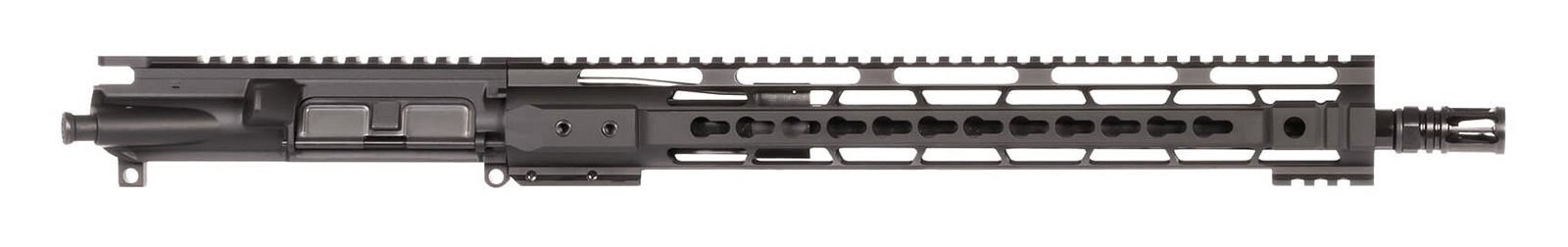 ar-15-upper-assembly-16-300-blackout-15-cbc-arms-keymod-ar-15-handguard-rail