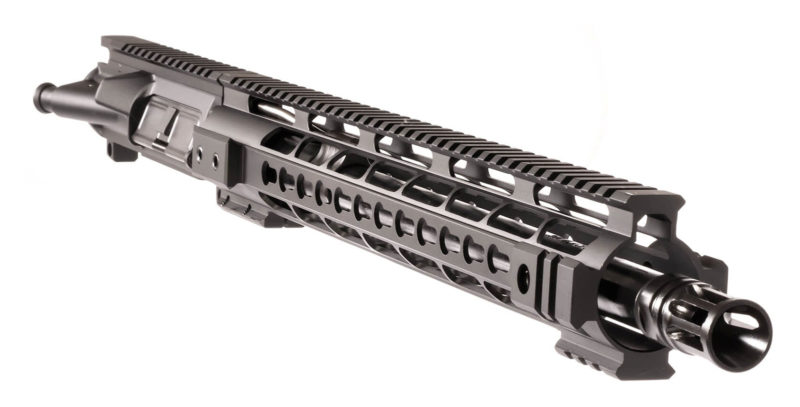 ar-15-upper-assembly-16-300-blackout-15-cbc-arms-keymod-ar-15-handguard-rail-3