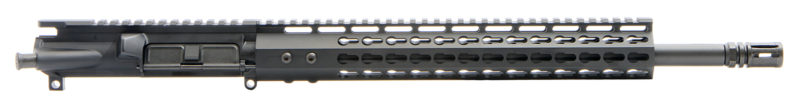 ar-15-upper-assembly-16-300aac-1-8-12-hera-arms-irs-unmarked-ar-15-handguard-rail