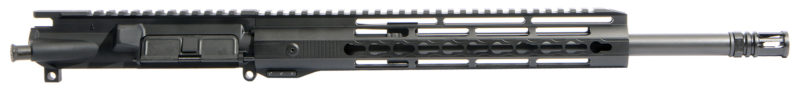 ar-15-upper-assembly-16-300aac-1-8-12-hera-arms-keymod-unmarked-ar-15-handguard-rail
