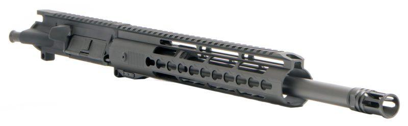 ar-15-upper-assembly-16-300aac-1-8-12-hera-arms-keymod-unmarked-ar-15-handguard-rail-2