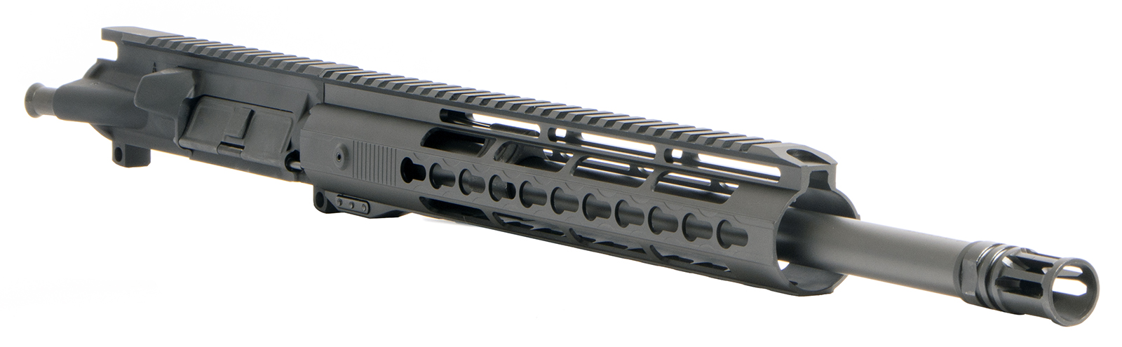 AR-15 Complete Upper Assembly - 16