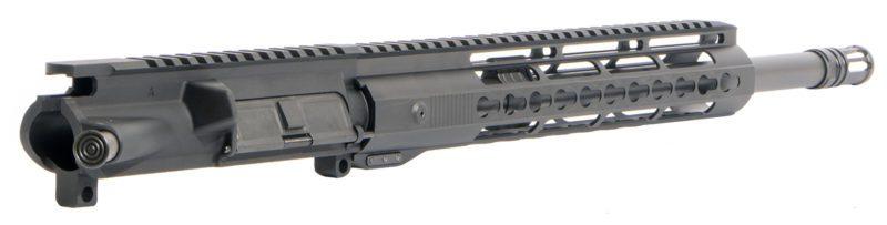 ar-15-upper-assembly-16-300aac-1-8-12-hera-arms-keymod-unmarked-ar-15-handguard-rail-3