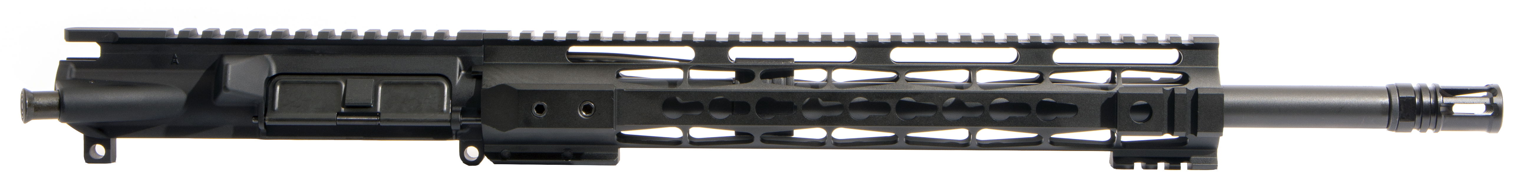 ar-15-upper-assembly-16-300aac-12-cbc-arms-rail