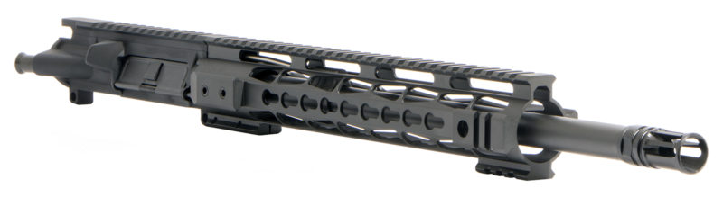 ar-15-upper-assembly-16-300aac-12-cbc-arms-rail-2