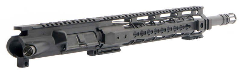 ar-15-upper-assembly-16-300aac-12-cbc-arms-rail-3