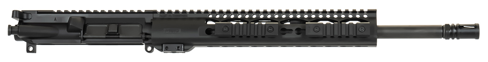 ar-15-upper-assembly-16-5-56-or-7-62-or-300-aac-blackout-12-cbc-keymod-tri-ar-15-handguard-rail