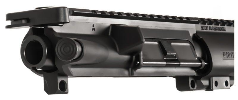 ar-15-upper-assembly-16-5-56-or-7-62-or-300-aac-blackout-12-cbc-keymod-tri-ar-15-handguard-rail-2
