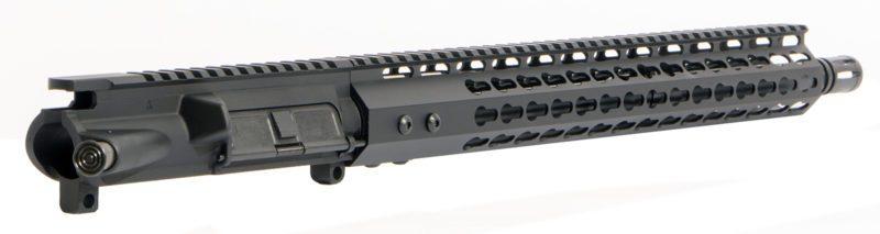 ar-15-upper-assembly-16-5-56-x-45-1-7-15-cbc-arms-keymod-gen-2-ar-15-handguard-rail-3