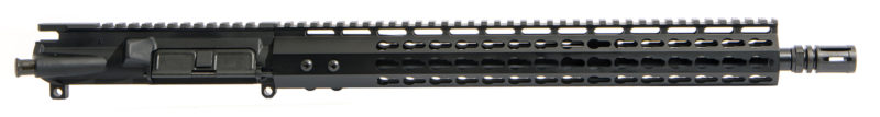 ar-15-upper-assembly-16-5-56-x-45-1-7-15-cbc-arms-keymod-gen-2-ar-15-handguard-rail