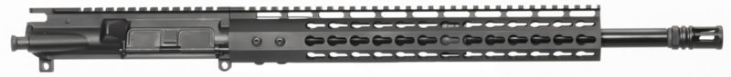 ar-15-upper-assembly-16-5-56-x-45-1-8-13-cbc-arms-keymod-gen-2-ar-15-handguard-rail